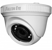 Видеокамера 2Мп (1080P) HD Falcon Eye FE-MHD-DP2E-20