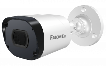 Видеокамера HD Falcon Eye FE-MHD-B5-25 (5мп)